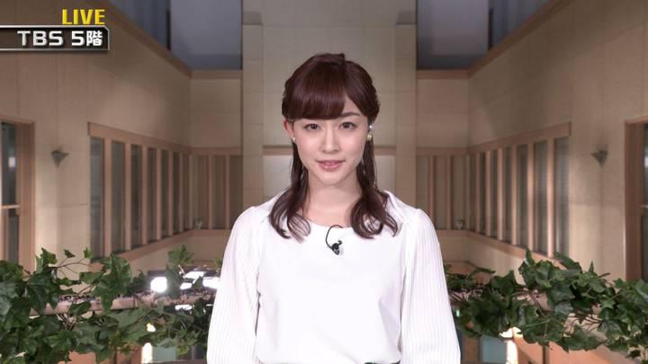 2020年05月09日新井恵理那の画像05枚目
