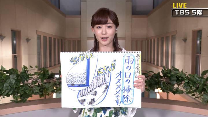 2020年05月09日新井恵理那の画像06枚目