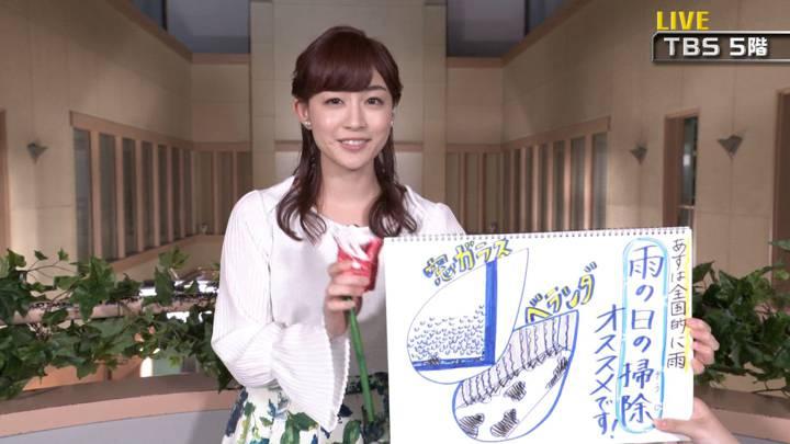 2020年05月09日新井恵理那の画像07枚目