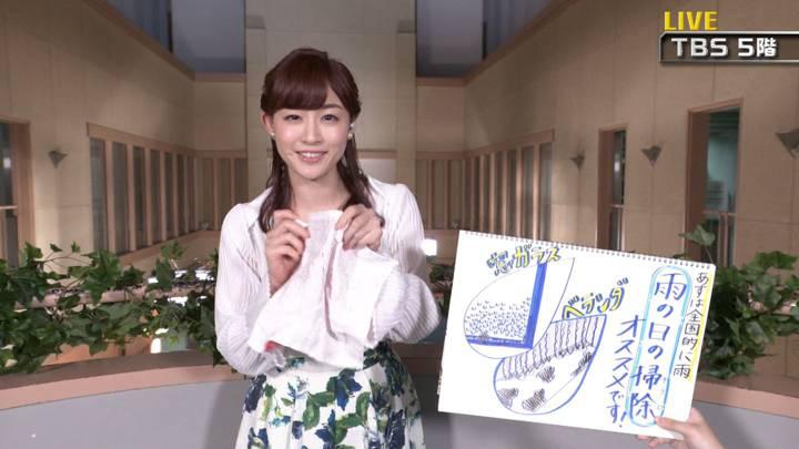2020年05月09日新井恵理那の画像09枚目