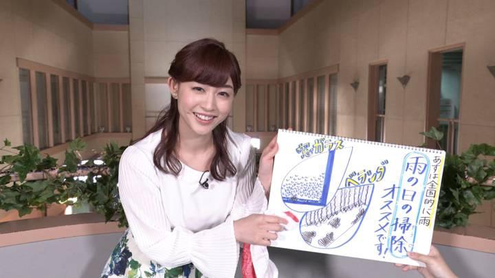 2020年05月09日新井恵理那の画像10枚目