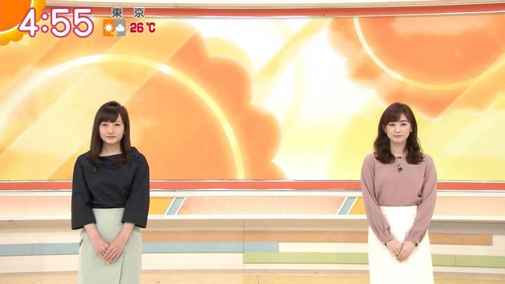 2020年05月15日新井恵理那の画像01枚目
