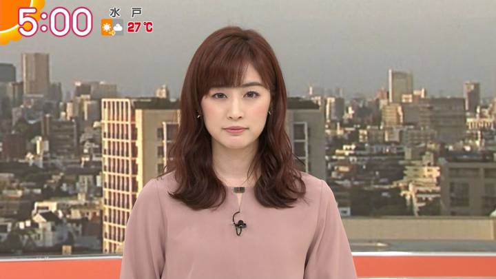 2020年05月15日新井恵理那の画像02枚目