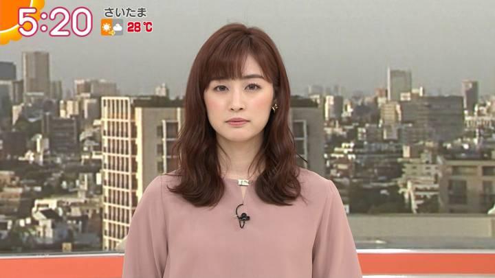 2020年05月15日新井恵理那の画像03枚目