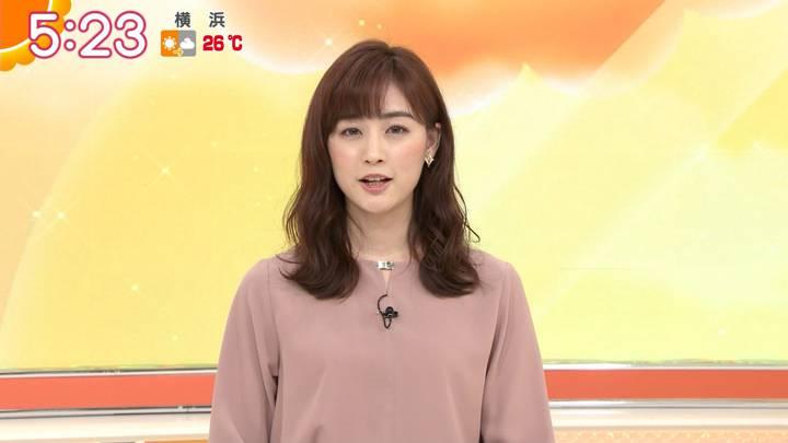 2020年05月15日新井恵理那の画像04枚目