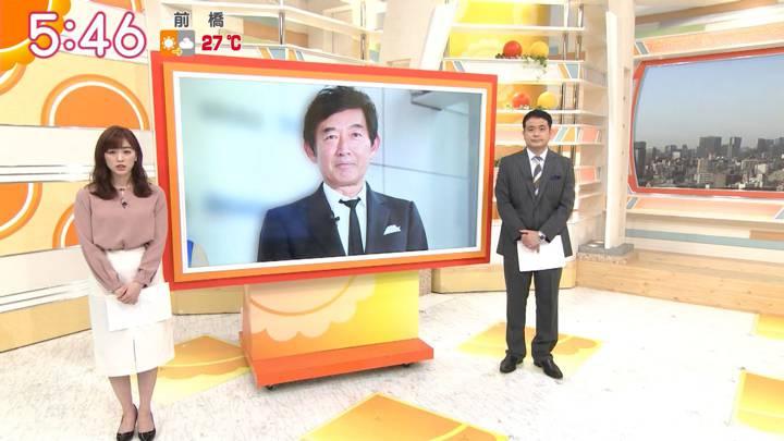 2020年05月15日新井恵理那の画像06枚目