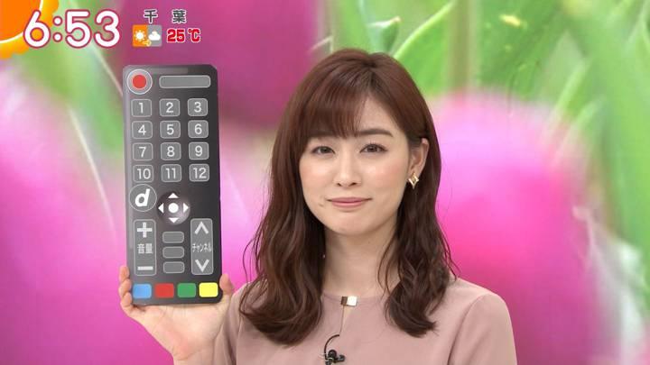 2020年05月15日新井恵理那の画像11枚目