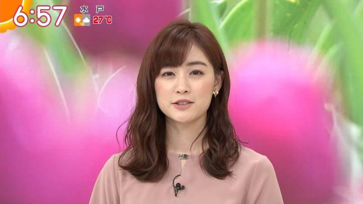 2020年05月15日新井恵理那の画像12枚目