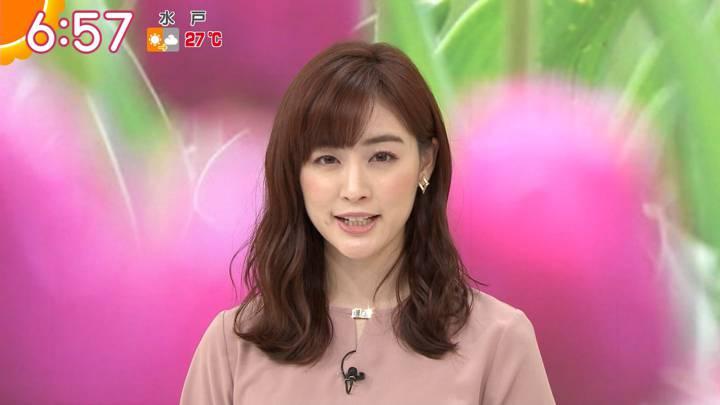 2020年05月15日新井恵理那の画像14枚目