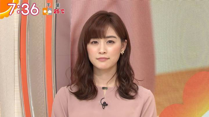 2020年05月15日新井恵理那の画像22枚目