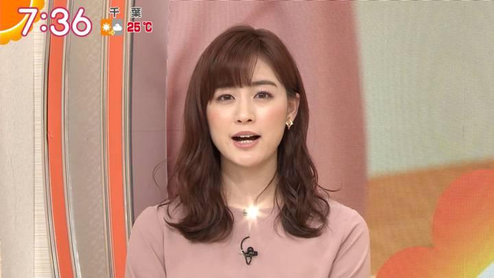 2020年05月15日新井恵理那の画像23枚目