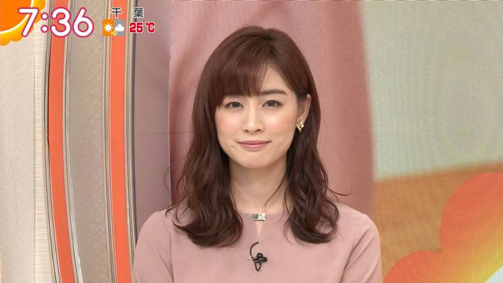2020年05月15日新井恵理那の画像24枚目