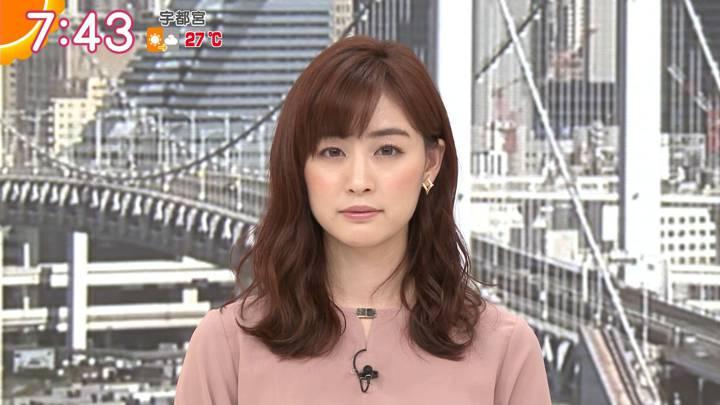 2020年05月15日新井恵理那の画像25枚目