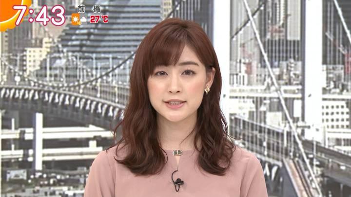 2020年05月15日新井恵理那の画像26枚目
