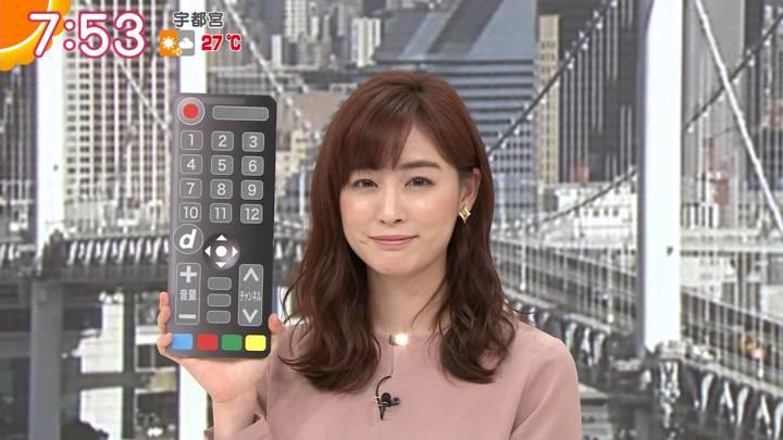 2020年05月15日新井恵理那の画像30枚目
