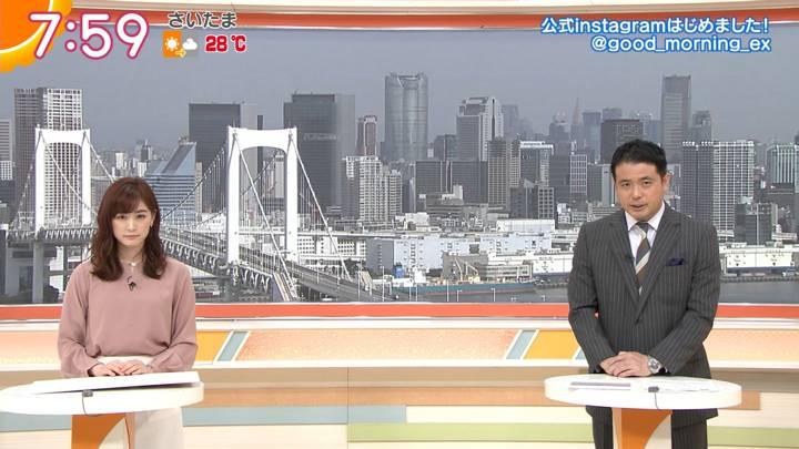2020年05月15日新井恵理那の画像31枚目