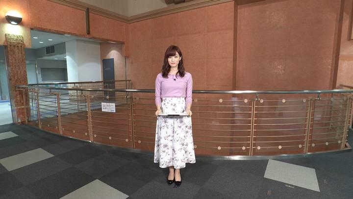 2020年05月16日新井恵理那の画像01枚目