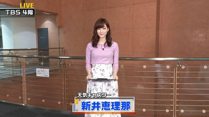 2020年05月16日新井恵理那の画像02枚目