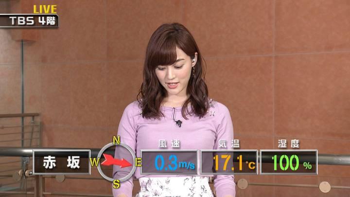 2020年05月16日新井恵理那の画像04枚目