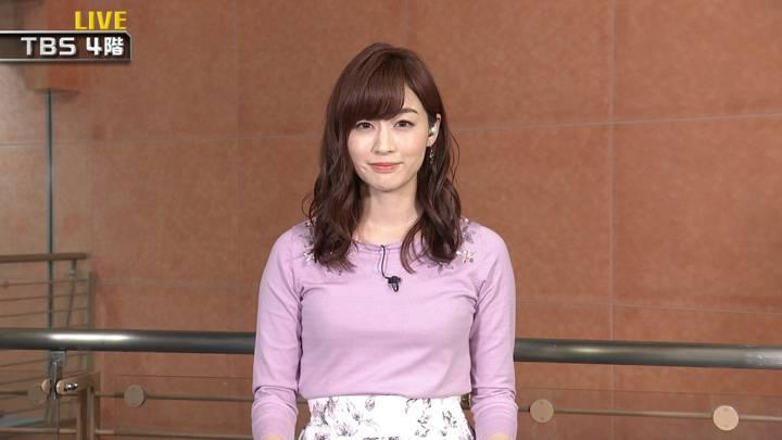 2020年05月16日新井恵理那の画像06枚目