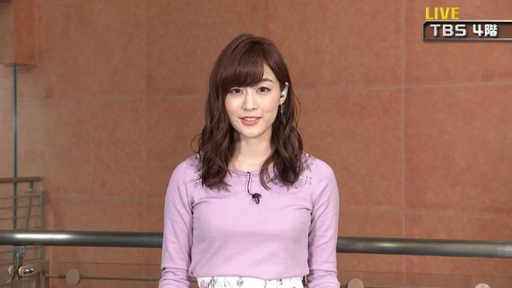 2020年05月16日新井恵理那の画像07枚目