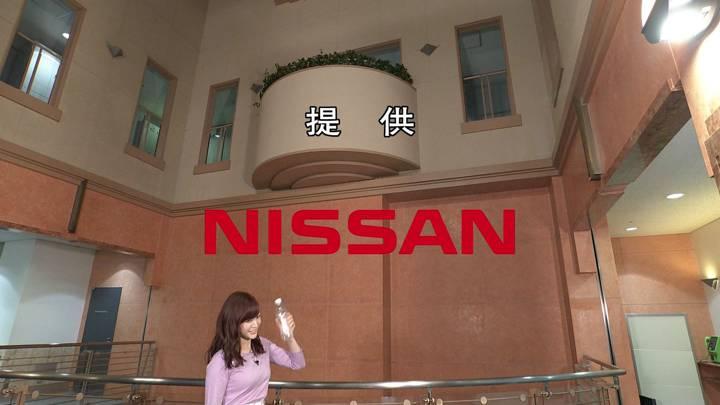 2020年05月16日新井恵理那の画像09枚目