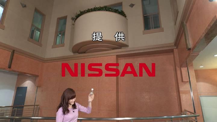 2020年05月16日新井恵理那の画像10枚目