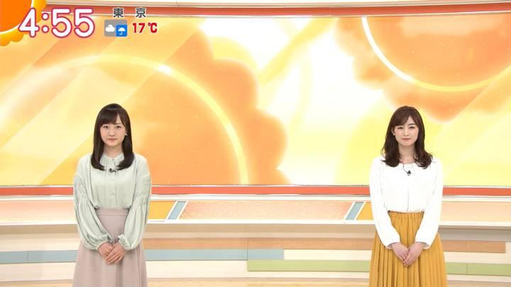 2020年05月22日新井恵理那の画像01枚目