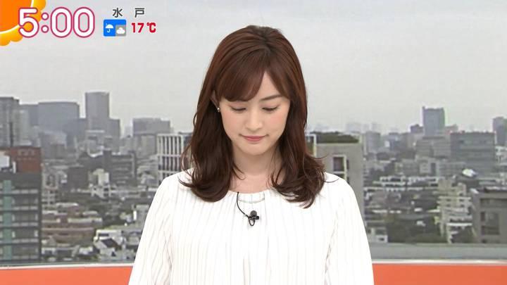 2020年05月22日新井恵理那の画像02枚目