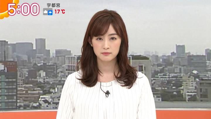 2020年05月22日新井恵理那の画像03枚目