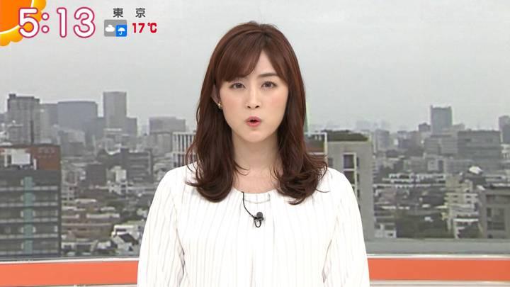 2020年05月22日新井恵理那の画像04枚目