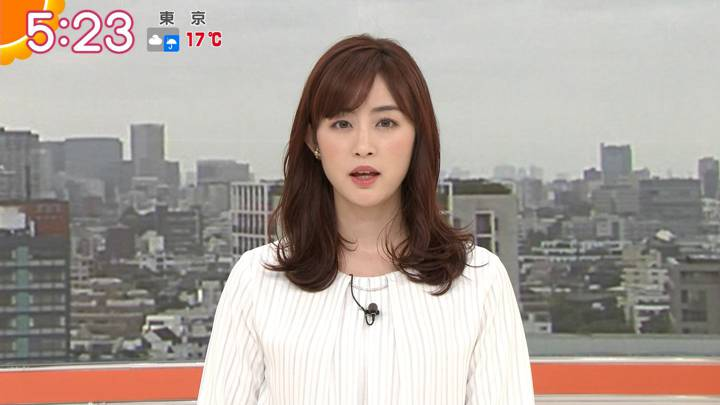 2020年05月22日新井恵理那の画像05枚目
