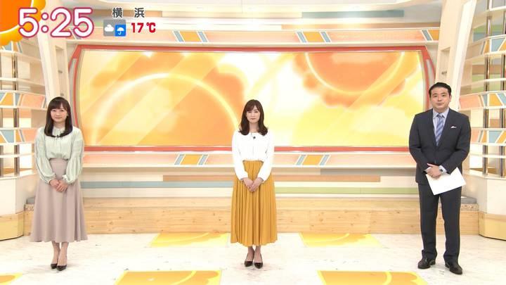 2020年05月22日新井恵理那の画像06枚目