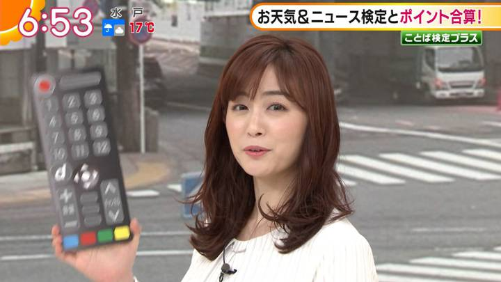 2020年05月22日新井恵理那の画像14枚目