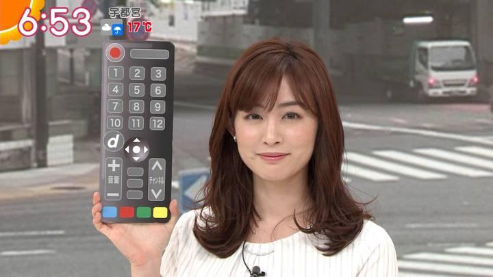 2020年05月22日新井恵理那の画像16枚目