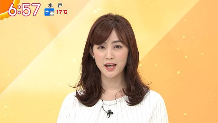 2020年05月22日新井恵理那の画像17枚目