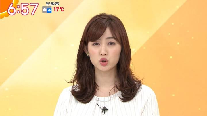 2020年05月22日新井恵理那の画像18枚目