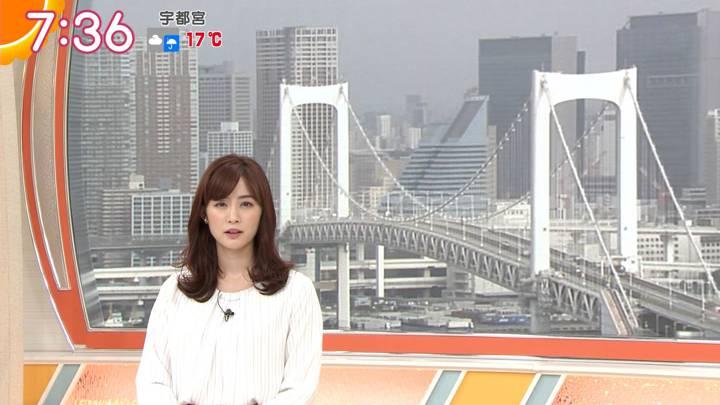2020年05月22日新井恵理那の画像23枚目