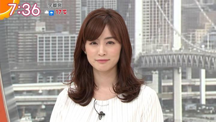 2020年05月22日新井恵理那の画像24枚目