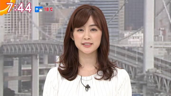 2020年05月22日新井恵理那の画像25枚目