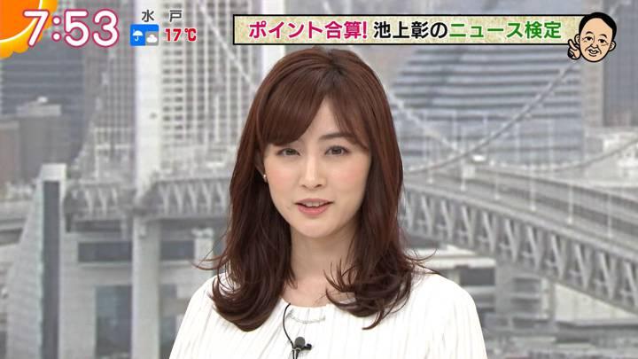 2020年05月22日新井恵理那の画像26枚目