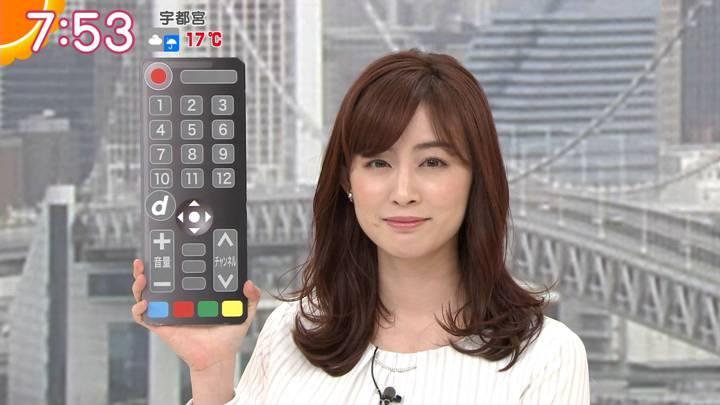 2020年05月22日新井恵理那の画像28枚目