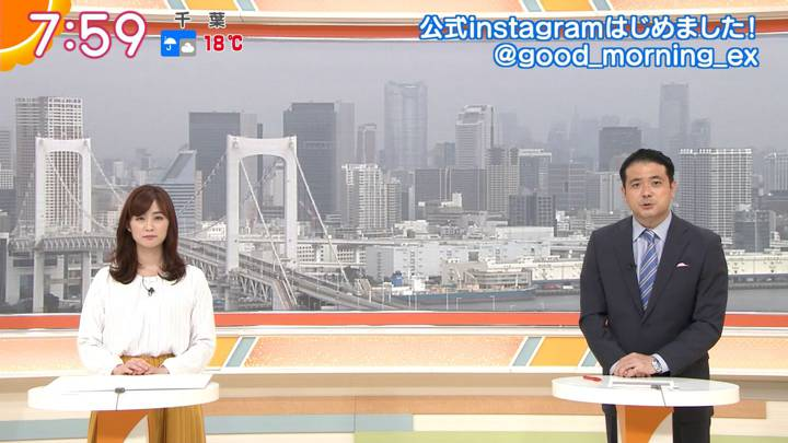 2020年05月22日新井恵理那の画像29枚目