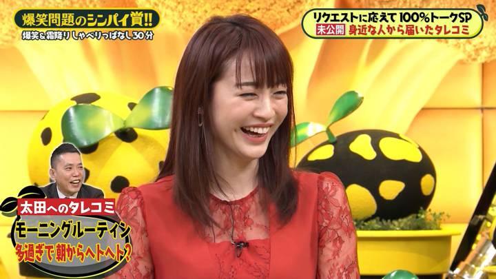 2020年05月22日新井恵理那の画像36枚目