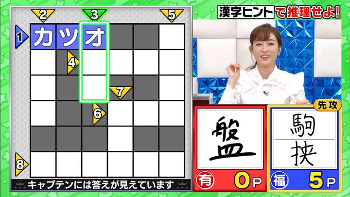 2020年05月27日新井恵理那の画像11枚目