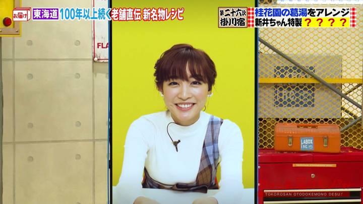 2020年05月31日新井恵理那の画像22枚目