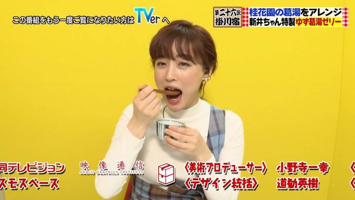 2020年05月31日新井恵理那の画像26枚目
