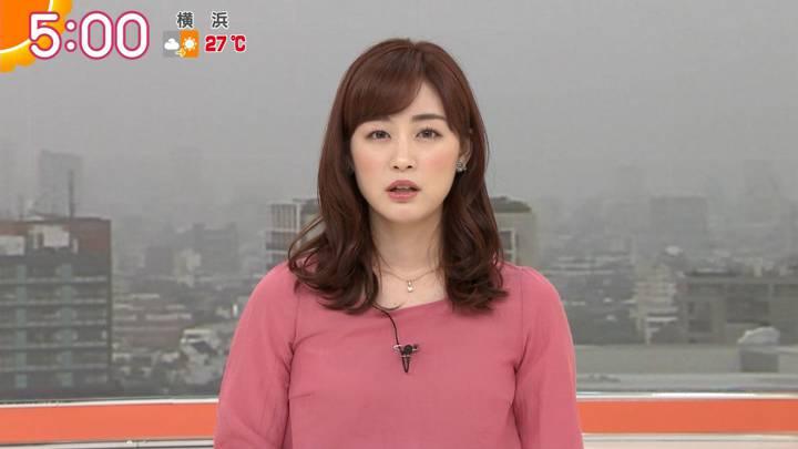 2020年06月04日新井恵理那の画像02枚目