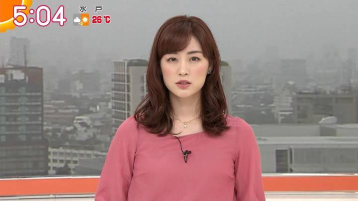 2020年06月04日新井恵理那の画像03枚目