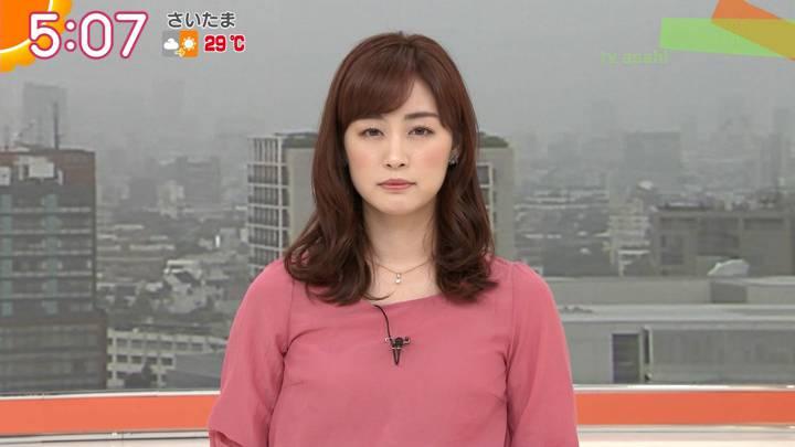 2020年06月04日新井恵理那の画像04枚目